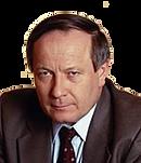"""Ю. И. Скуратов Международная правоохранительная ассоциация """"Антитеррор"""""""