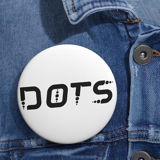 DOTS Pin