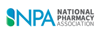 npa_logo_2021-01.png