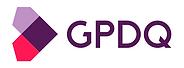 GPDQ logo 111.png