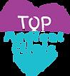 Top Medical Logo 1.png