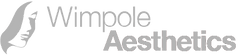 Wimpole-logo-grey.png