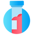Blood Test icon-05.png
