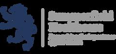 Summerfield Logo.png