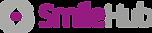 smile-hub-logo.png