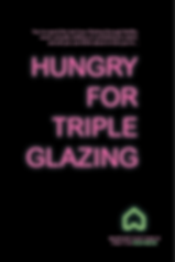 Triple-Glazing.png