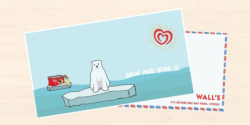 Grin-and-bear-it.jpg