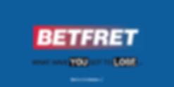 Betfret-48-Sheet.png