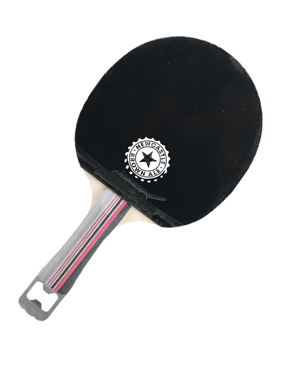 table-tennis.png