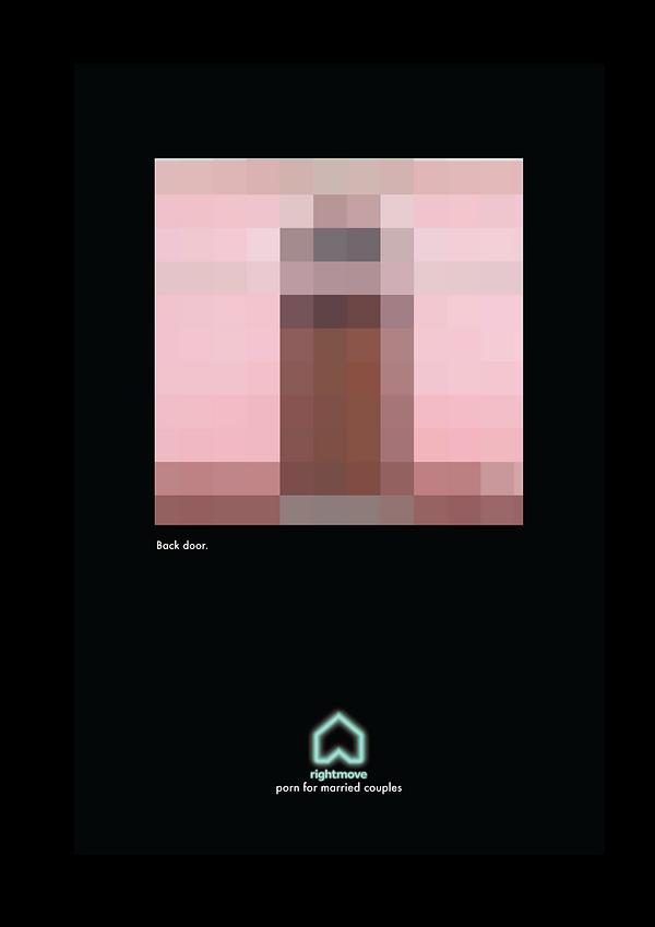 Pixel-1.png
