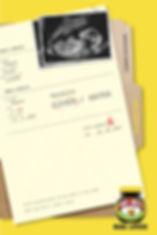 Sonogram Poster 1.jpg