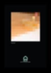 Pixel-3.png