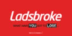 Ladsbroke-48-Sheet.png