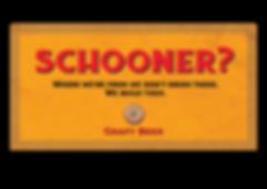 Schooner.png