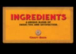 Ingredients-NEW.png