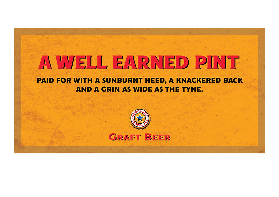 well.-earned-pint-NEW.png