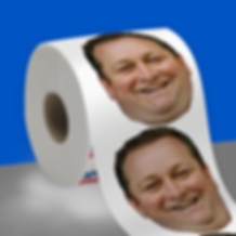 Mike-Ashley.png