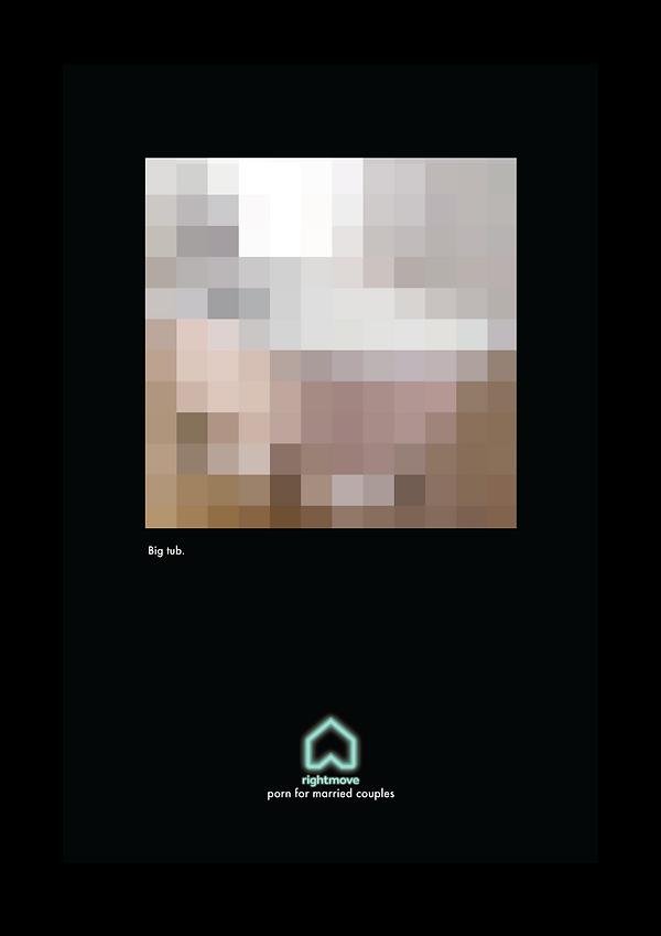 Pixel-2.png