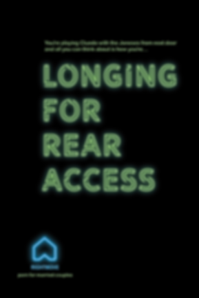 Rear-Access.png