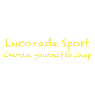 Lucozade-Sport-title.png