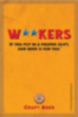Workers-6-Sheet.png
