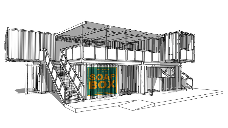 Soapbox-Shipping-Container-YELLOW.png