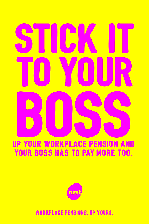 Stick-It-To-Your-Boss.png