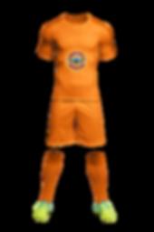Football-Kit.png