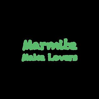 Marmite-title.png