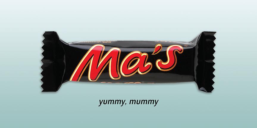Ma's-Bar.png