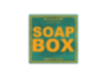 Soap-Box-Logo-YELLOW.png