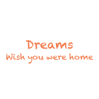Dreams-title.png