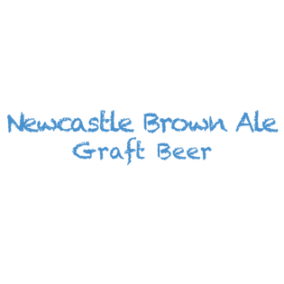 Newcastle-Brown-Ale-title.png