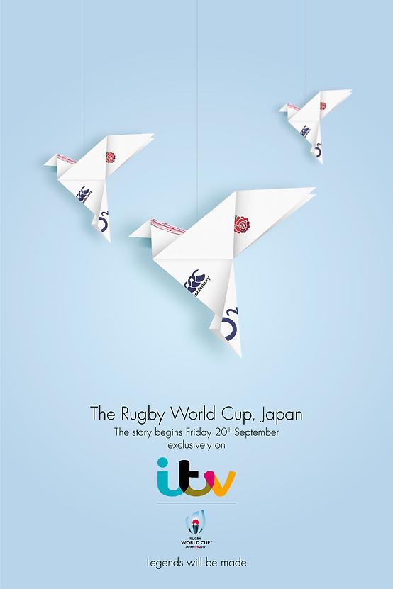 ITV-RWC-Cranes.png
