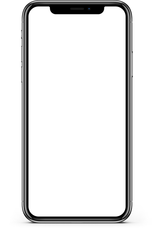 empty iphone mockup.png
