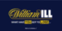 William-Ill-48-Sheet.png