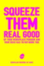 Squeeze-Them.png