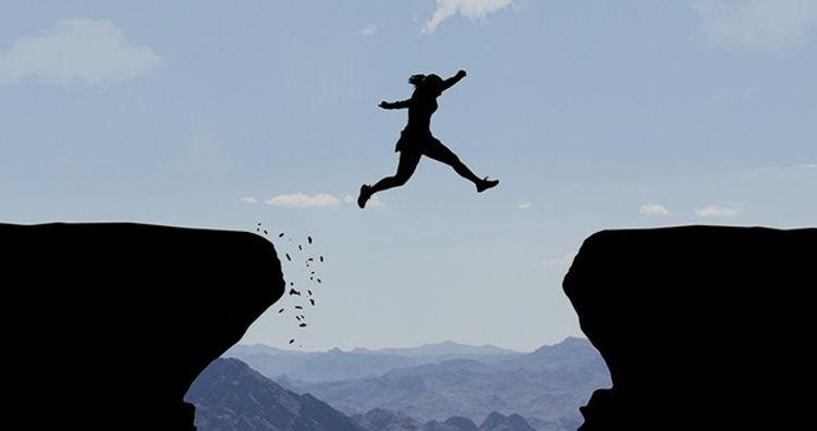 lead_leap-of-faith_edited.jpg