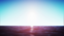 videoblocks-4k-ocean-horizon-background-