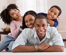 black-family-counseling-and-therapy-atla