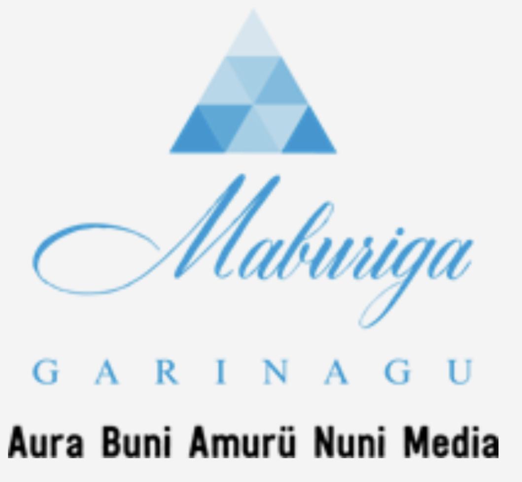 """Garifuna Media """" Maburiga Garinagu"""""""