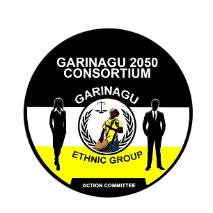 GARINAGU LOGO.png