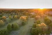5.13.21 Erskine Park Golf Course 03.JPG
