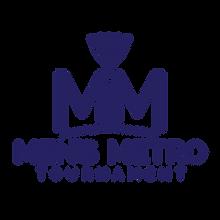 SouthBend-MensMetro-logo-03.png