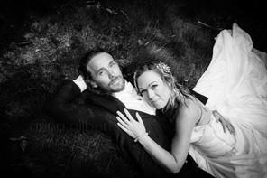 Ella & Aaron