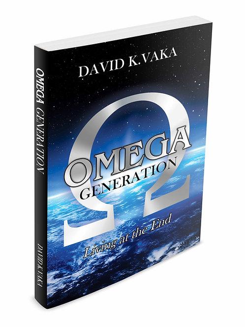 Omega Generation