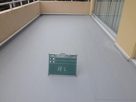 栗東学習センター