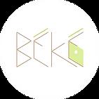 Logo Beke Rond Blanc.png
