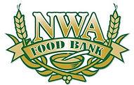 NWAFoodBank.jpg