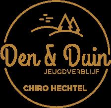 Logo Den en Duin wit.png